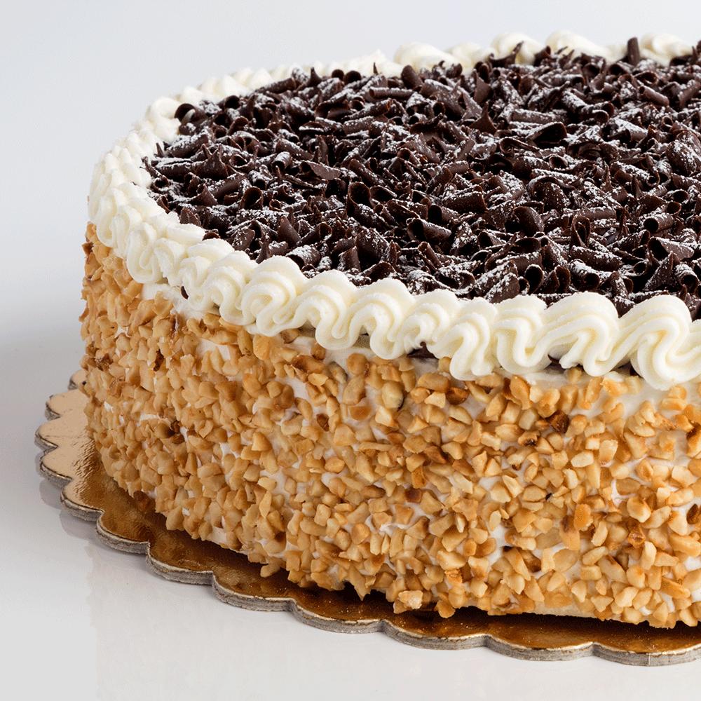 produzione torta bresciana vicenza